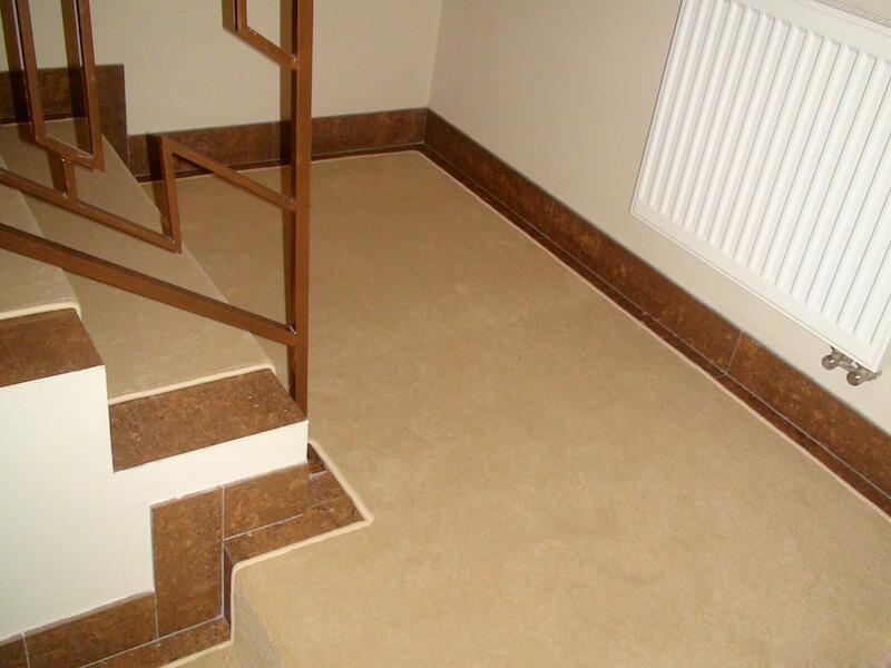 Винтовые лестницы для дома фото своими руками можете познакомиться